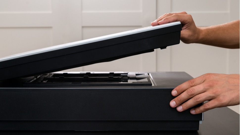 best scanners of 2021